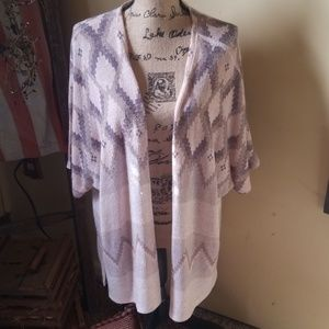 Tops - Maurices 0/1
